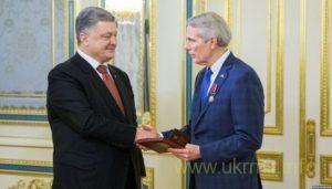США предоставляют Украине снайперские комплексы