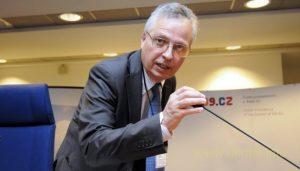 Нафтогаз vs Газпром: Еврокомиссия поможет Киеву с исполнением решения арбитража