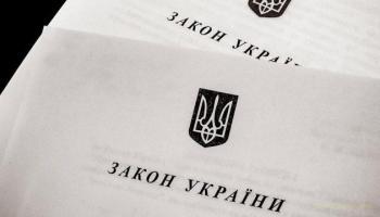 Проект закона о гражданстве предложен к рассмотрению