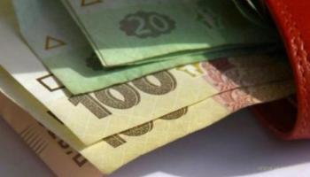 Перерасчет пенсии: кому, как и сколько
