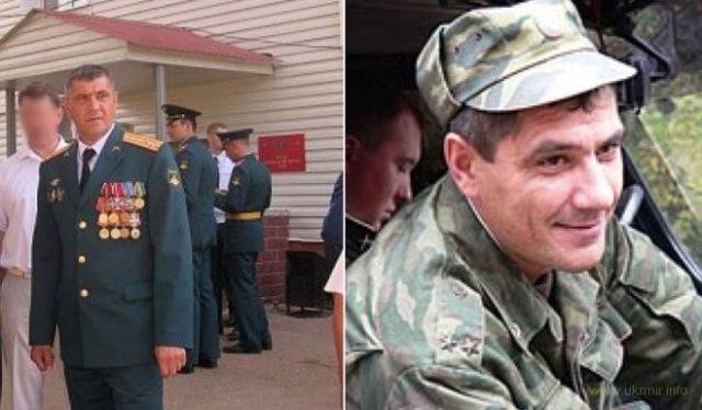 Bellingcat - обстрелом Мариуполя в 2015 руководили российские офицеры по прямому приказу Кремля