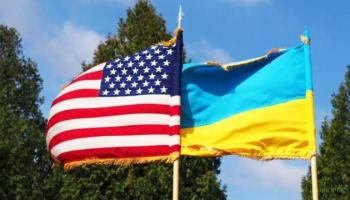 Госдеп США осудил нарушения прав человека на России