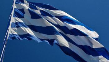РФ высылает греческих дипломатов