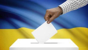 Нацполиция открыла 193 дела за нарушения перед выборами