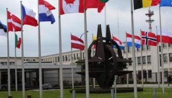 В НАТО создадут подводные дроны для противодействия российским субмаринам