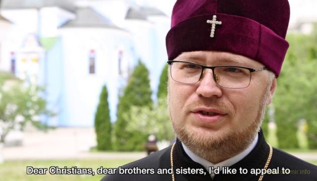 Процес єднання не зупинити: до ПЦУ перейшли парафія МП на Хмельниччині, більше 20 на Вінниччині