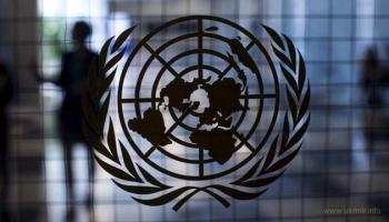 «Крымские» резолюции ООН превращают РФ в страну-изгоя