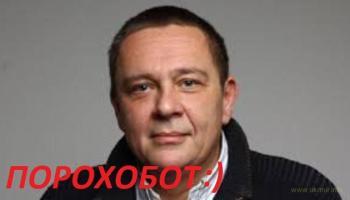 Демура призвал украинцев голосовать за Порошенко