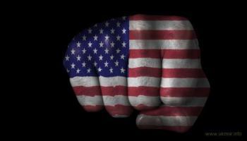 Сенат США заблокирует отмену санкций против «Русала»