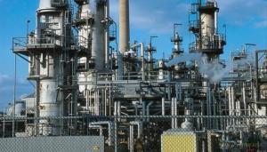 В Україні планують збудувати завод з виробництва ядерного палива
