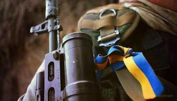 Гиркин плачется в сетях, что ВСУ просто уничтожают террористов Донбасса