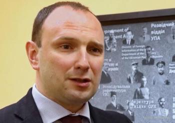 Завдання російських спецслужб: закрыть вопрос Украины в 2019 году