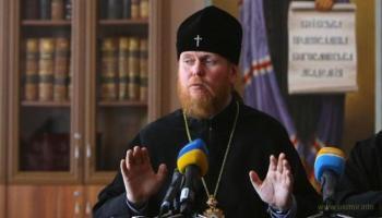 Оккупанты хотят отжать единственный на Крыме храм ПЦУ