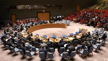 В Украине не внутренний конфликт, это солдаты РФ - Германия в ООН