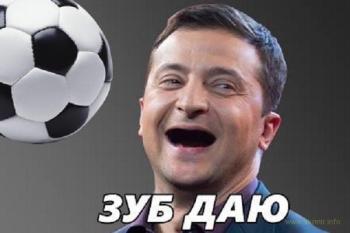 Нам нужны новые лица в футболе