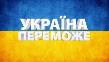РФ пытается уменьшить явку на выборы в прифронтовой зоне