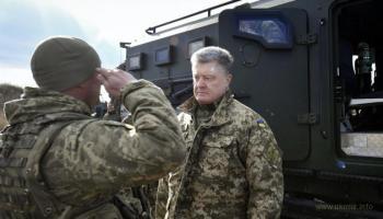 В морге Новоазовска 10 орков подписали контракт с 200-й бригадой