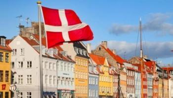 Грязные деньги из России ударили по Дании
