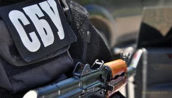 Следы ликвидированной в Украине наркобанды ведут на РФ