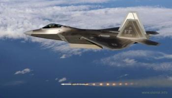 Пентагон принял на вооружение «убийцу» новейших российских ПВО