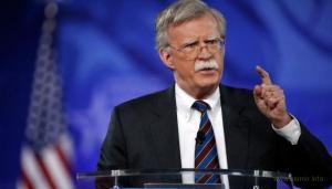 США не будут мириться с присутствием россиян в Венесуэле