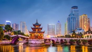 Китай предоставит Киеву безвозвратную финансовую помощь