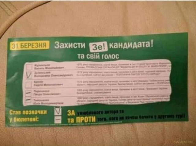 Комітет виборців України фіксує порушення на виборчих дільницях