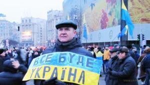 Мира с РФ не будет кто бы ни победил на выборах в Украине