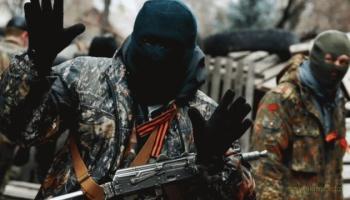 В Чернобыльской зоне зафиксировали российские войска