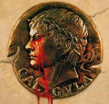 Поржать и пожрать или что привело к закату Римской Империи