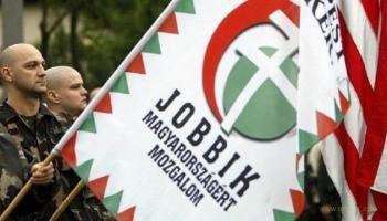 Венгерские шестерки Кремля не оставляют в покое Закарпатье