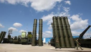 США рассматривают три пакета санкций против Анкары за российские С-400