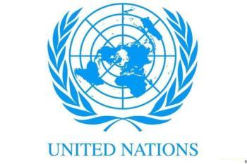 Шесть стран ООН призвали РФ вернуть украинских моряков и прекратить конфликт на Донбассе