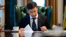Министр обороны Канады: У Зеленского не передают наше оружие армии Украины