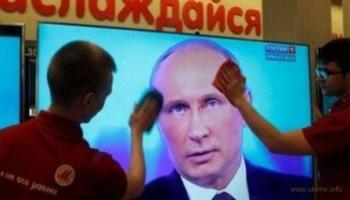 """Рашафейк об """"украинских самолетах"""" в Ливии: очередная попытка Москвы дискредитировать Украину"""