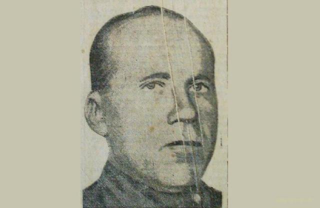 Как коммунисты Харькова с антисанитарией боролись