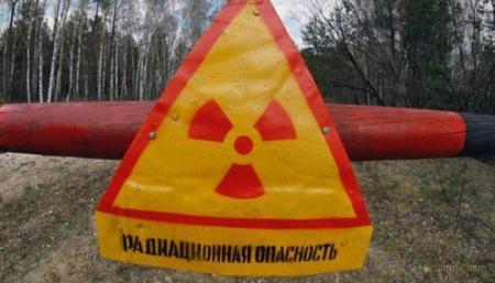 В Норвегии обнародовали тревожные данные о загрязнении после ядерного взрыва на РФ