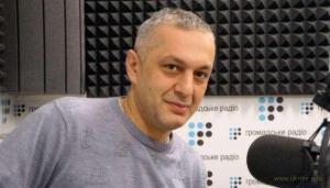 Бачо Корчилава: О каком мире теперь можно договариваться