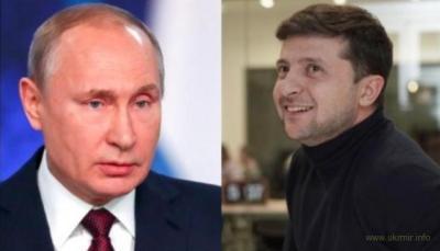 Українська економіка буде субсидувати і фінансувати російську