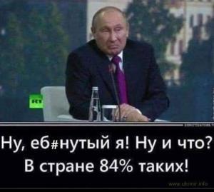 Санкт-Петербург и Москва — лидеры среди регионов РФ по психическим расстройствам