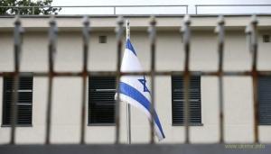 Посольство Израиля на России заявило о закрытии