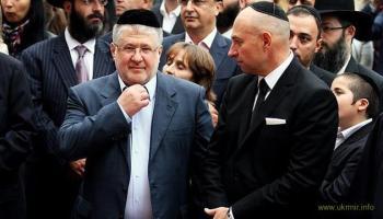 Суд США против Коломойского выдвинул новое обвинение