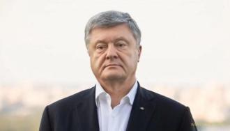 Фонд Петра Прошенка, не смотря на саботаж власти, завез гуманитарный груз в Украину