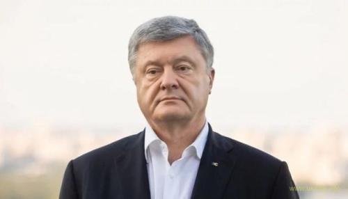 Порошенко обурений нехтуванням соцзахисту українців у бюджеті-2020