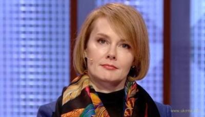 Елена Зеркаль не вернется работать в дипломатическое ведомство при каденции ЗЕ