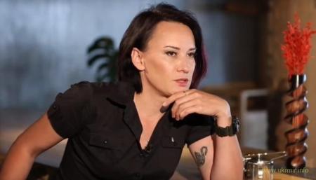 Якщо засудять Софію Федину і Марусю Звіробій, ваші дії?