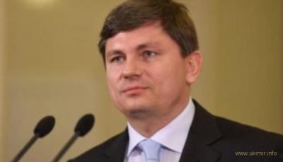 «ЕС» вимагає ЗекоМанду повернути війська на місця дислокації до відведення