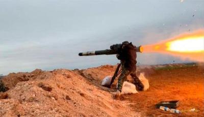 Турция официально объявила Асаду и его союзникам войну