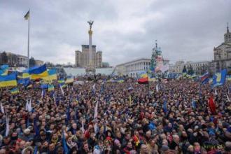 Зеленский заблокировал отправку сезонных рабочих в Западную Европу