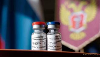 ЕС предостерегает Венгрию от использования российской вакцины от COVID-19